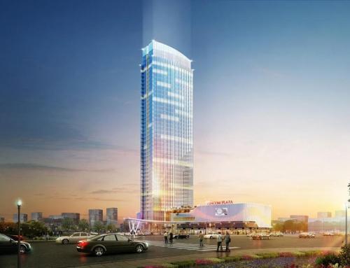 Gần 3.000 người dự lễ ra mắt dự án bất động sản quy mô nhất Hải Phòng